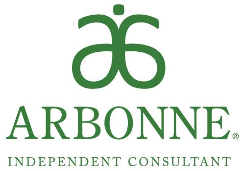 Image result for arbonne consultant
