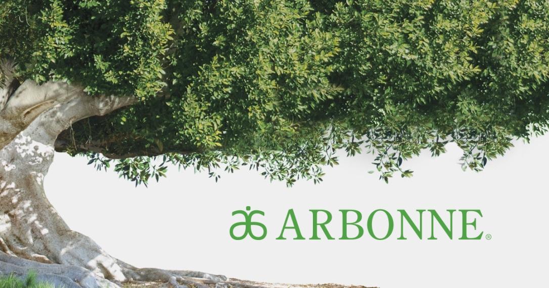 Arbonne-1